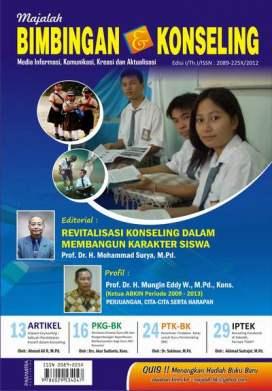 Published 22/02/2012 at 272 × 391 in Majalah Bimbingan dan Konseling