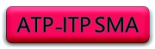 ATP=ITP