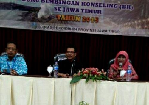 Program Semester Bk Smp 2013 Program Bk Smp Kurikulum 2013 Basedroid Materi Layanan Klasikal