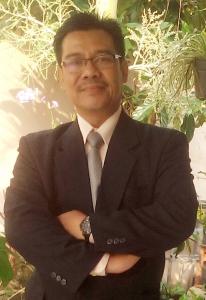 Drs. Minto Tulus, M.Pd.