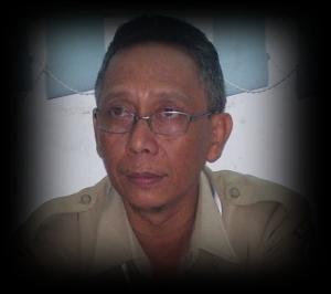 Rudi Gunawan J, S.Pd    Konselor Sekolah