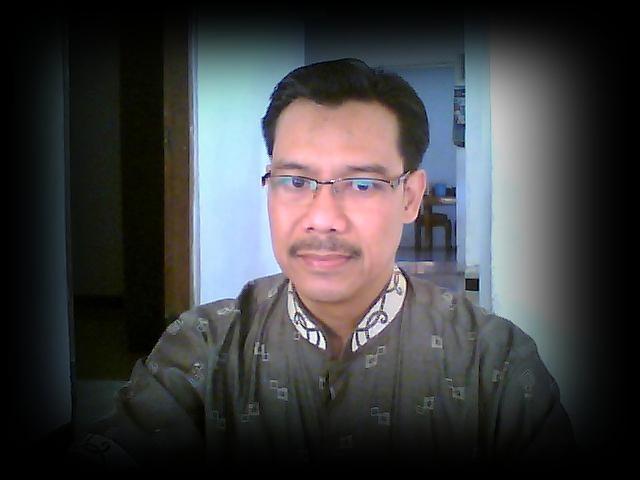 ... for 'Rpp Dan Silabus Bimbingan Konseling Smp Software Bk Software