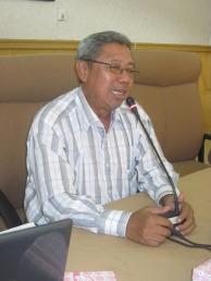 prof. Prayitno