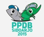 PPDB 20151