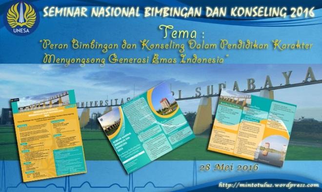 seminar bk1