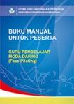 01 MANUAL USER PESERTA - COVER low (2)