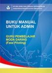 03 MANUAL USER ADMIN - COVER low